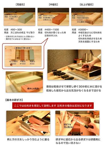 無料公開版 包丁研ぎテキスト_page-0003.jpg