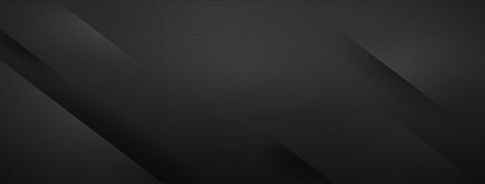 AdobeStock_362417717.jpeg