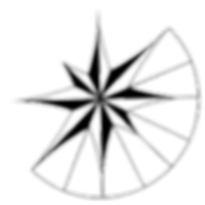 アクトワン アイコン1×1.png