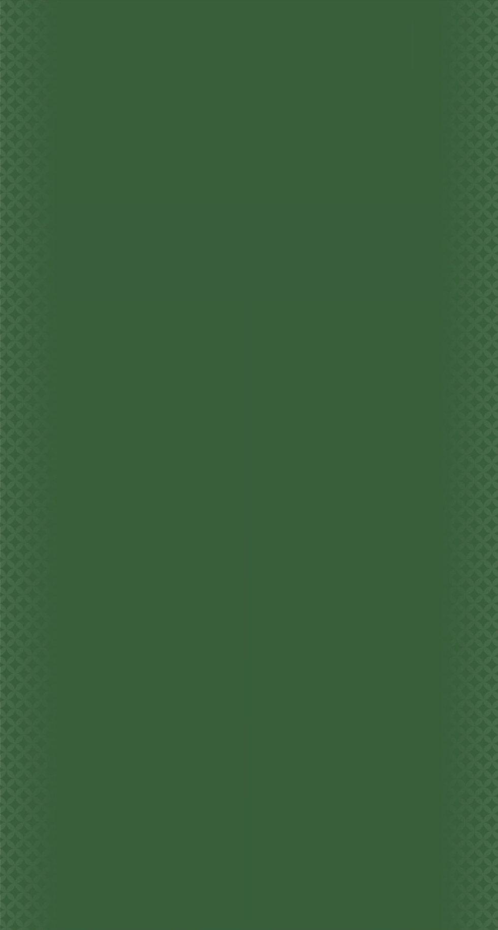 深緑背景.jpg