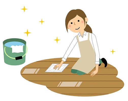 家政婦, 紹介所, 熊本, ベビーシッター, 介護サービス, ホームヘルパー, 家事代行
