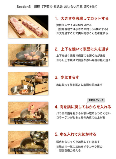 無料公開版 豚の角煮テキスト_page-0003.jpg