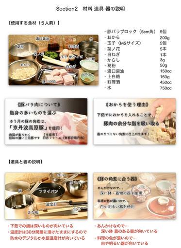 無料公開版 豚の角煮テキスト_page-0002.jpg