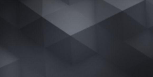 黒背景.jpg