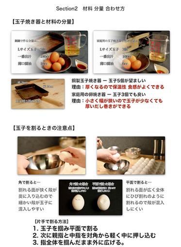 無料動画テキスト5 だし巻き玉子の作り方_page-0004.jpg