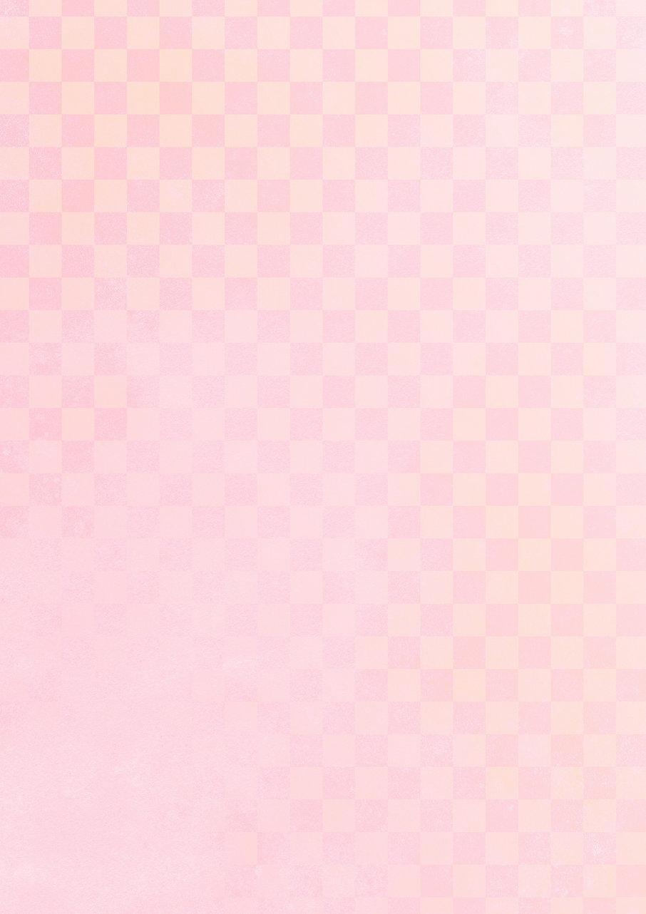 AdobeStock_371102568.jpg
