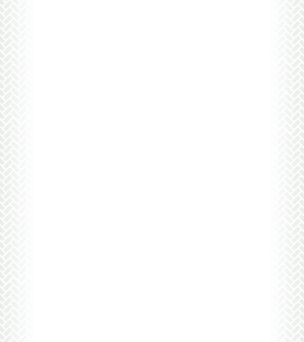 白背景2.png