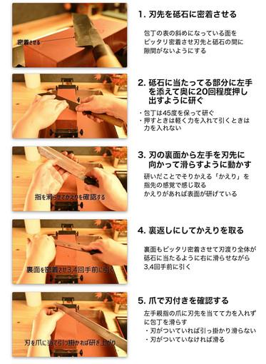 無料公開版 包丁研ぎテキスト_page-0004.jpg