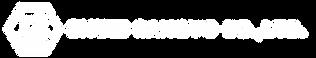 秀英産業株式会社 ロゴ