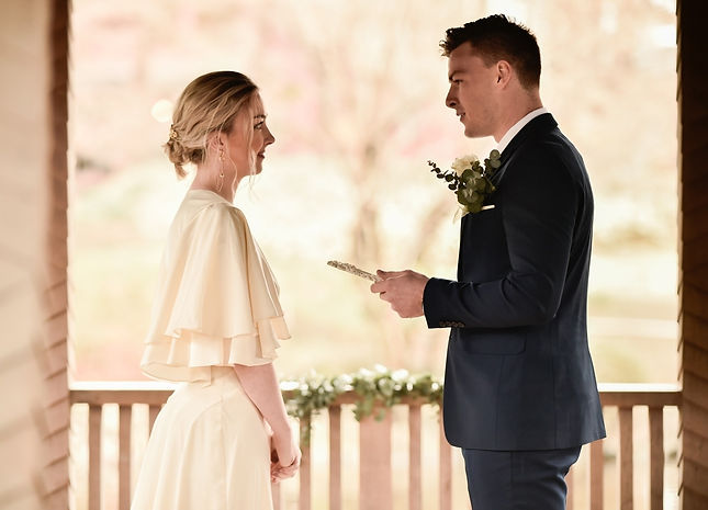 新婚旅行 挙式 二人だけ 国内 ハネムーン フォトウェディング 前撮り 結婚式