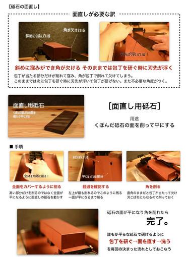 無料公開版 包丁研ぎテキスト_page-0006.jpg
