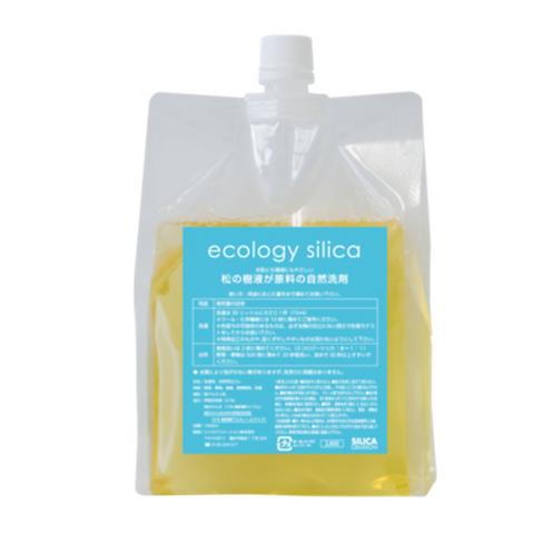 ecology silica 1L
