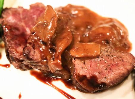 瀬戸内コラトゥーラでお肉を焼きました!