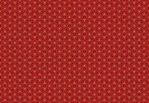 AdobeStock_352343254.jpg