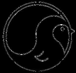 ペンギンロゴ.png