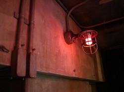 頓堀宿泊室 TOMBORI GUEST HOUSE