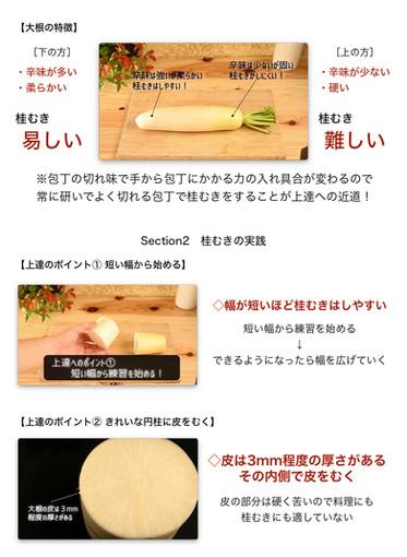 無料公開版 大根の桂むきテキスト_page-0002.jpg