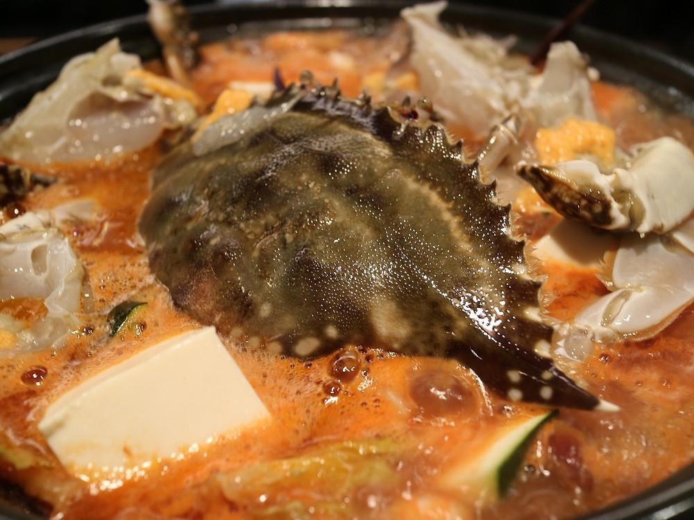 コラトゥーラ イタリア鍋