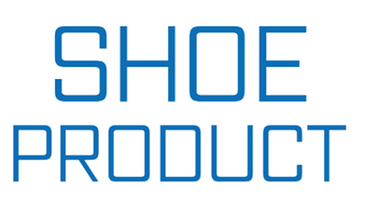 SHOE PRODUCT.png