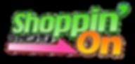 07_Shoppin'_Onロゴjpg.png