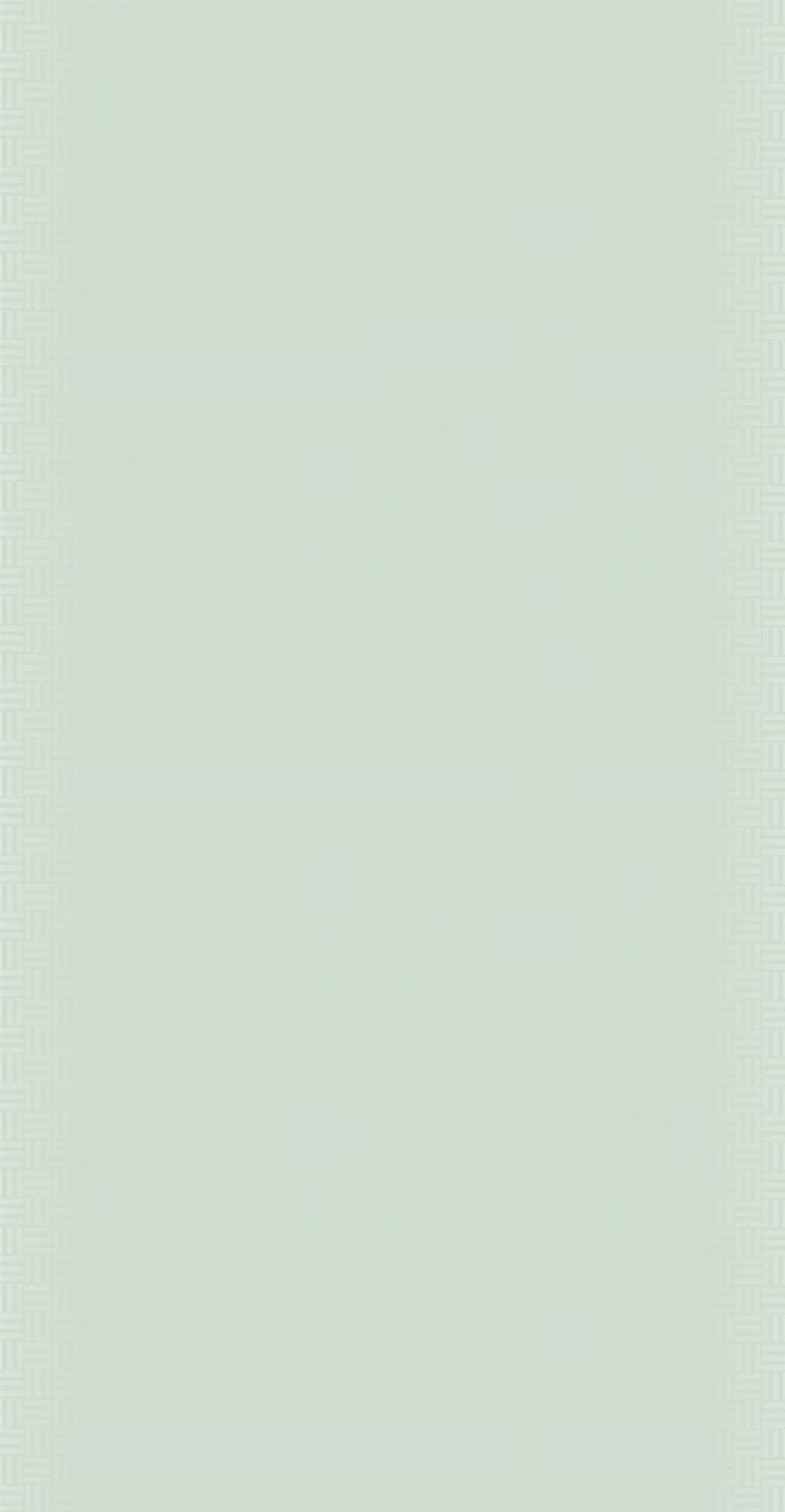 竹柄背景.jpg