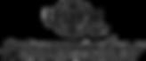 只石さんロゴ.png