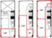 橋本センタービル,天満橋,賃貸,事務所