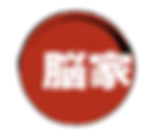 image-removebg-preview (8).png