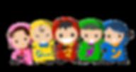 スクリーンショット_2020-04-15_11-removebg-preview