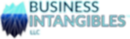 Business Intangibles, LLC