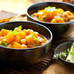 Benefits of Chickpeas & A Roasted Squash and Chickpea Curry!