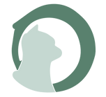 greens logo.png