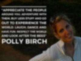 Polly birch_edited.jpg
