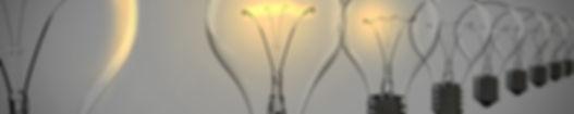 light-bulbs-1875384_1280.jpg