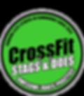 crossfit .png