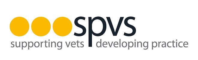 SPVS MASTER LOGO Support.jpg
