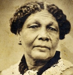 Celebrating Mary Seacole on her 195th birthday