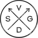 Logo - medium.png