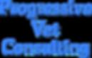 PVC-HiRezTrans-Logo-3682.png