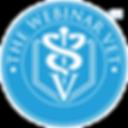 Webinar_Vet_Logo_(White) transparent.png