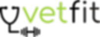 VetFit_Logo_RGB.png