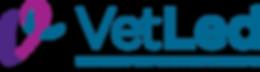 VetLed logo