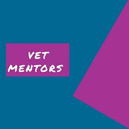 Copy of  Vet Mentors_Jenny Guyat.png