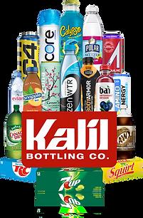 Kalil Flavor Basket