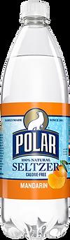POLAR Seltzer Mandarin.png