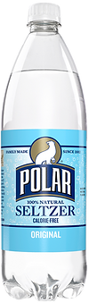 POLAR Seltzer Original.png