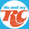 Me and My RC legacy