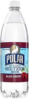 POLAR Seltzer Black Cherry.png