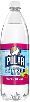 POLAR Seltzer Raspberry Lime.png