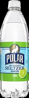POLAR Seltzer Lime.png